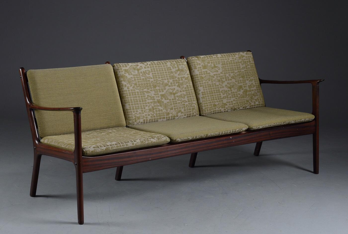 sofaer m belpolstreren. Black Bedroom Furniture Sets. Home Design Ideas