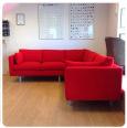 sofa_ref
