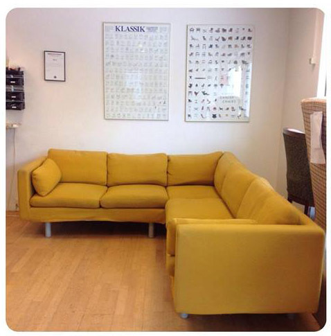 sofa_ref1